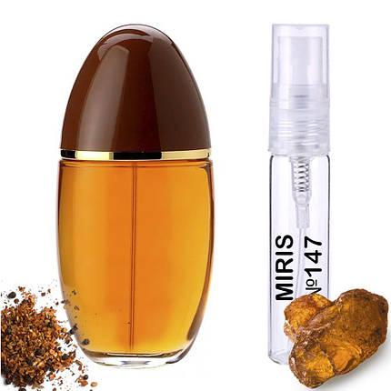 Пробник Духів MIRIS №147 (аромат схожий на Calvin Klein Obsession) Жіночий 3 ml, фото 2