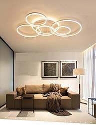 Потолочный светильник для дома и офиса. Модель RD-833.