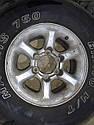 Диски Комплект дисков R15 ET- 33 6.139.7 99236 ДИСКИ и ШИНЫ, фото 4