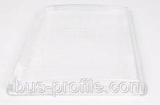 Стекло фары (левое) на VW LT 1996-2006 — Autotechteile — ATT9410.13