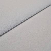 Обои для стен без підбору вініл на флізеліні белые светлые 1,06х10м