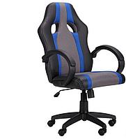 Кресло компьютерное/геймерское - Shift