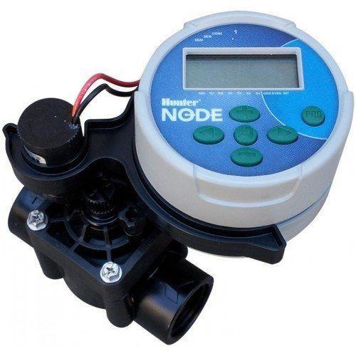 Автономный контроллер Hunter NODE 100 valve-B