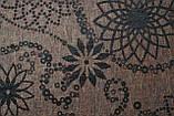 Мебельная ткань Acril 38% Паджеро 37/6, фото 3