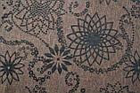 Мебельная ткань Acril 38% Паджеро 37/6, фото 4