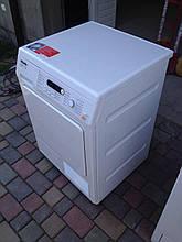 Сушильная машина Miele Wärmepumpentrockner T 8827WP  ECO Comfort с тепловым насосом