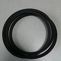 Ремень приводной В(Б)-3200 Мототрактора