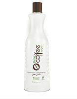 Нанопластика Beox Kera Coffee Vegan 1000 мл