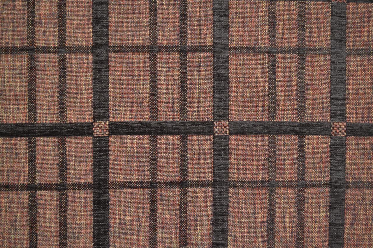 Мебельная ткань Acril 38% Паджеро 48/6