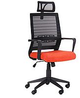 Кресло компьютерное- Кресло Radon