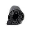 Игровая поверхность/коврик для мыши 900х400х3, фото 5