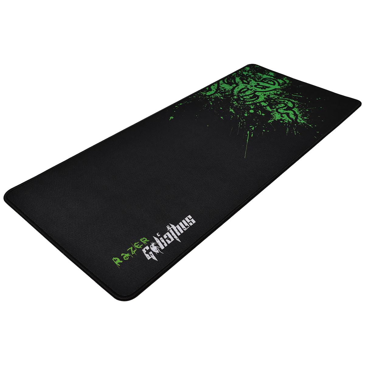 Игровая поверхность/коврик для мыши 900х400х3
