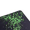 Игровая поверхность/коврик для мыши 900х400х3, фото 3
