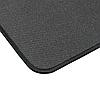 Игровая поверхность/коврик для мыши 900х400х3, фото 4