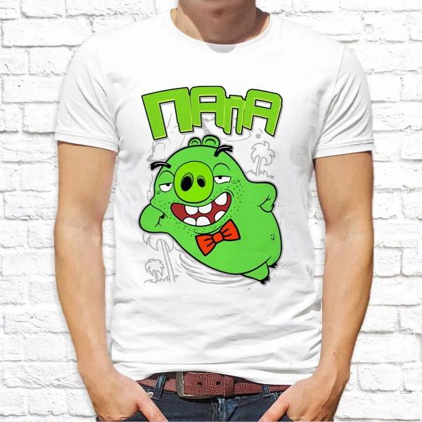 Поставщики футболок оптом