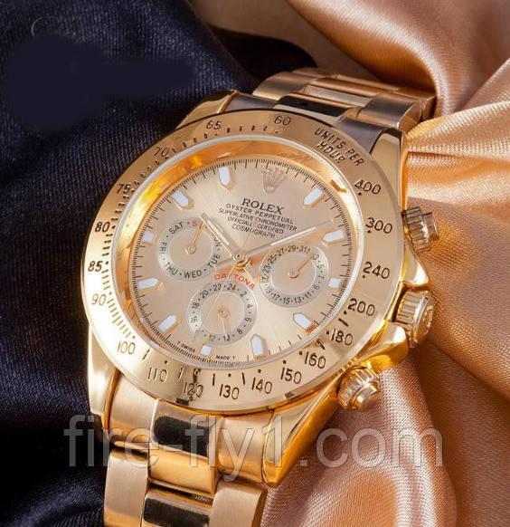 6dc7a95e7a7b 27 карточек в коллекции «Часы Rolex Daytona Отзывы Покупателей»  пользователя ЧАСЫ ROLEX DAYTONA в Яндекс.Коллекциях