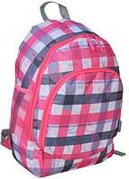 Рюкзак PASO 20 л Разноцветный 15-5141C, КОД: 298534