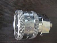 Быстросъемное соединение - муфта ARS220B 1/4M