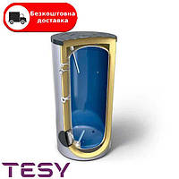 Буферна ємність TESY V 200 60 F40 P4