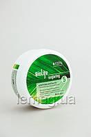 BioLife Пробник сахарной биопасты с антибактериальным эффектом Плотная - 5, 250 г