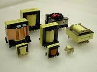 Капитальный ремонт трансформаторов, фото 1