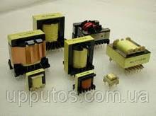 Капитальный ремонт трансформаторов