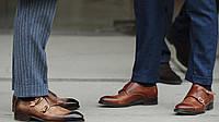 Почему лучше носить обувь из натуральной кожи
