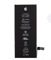 Аккумулятор iPhone 6S, 1715mAh (батарея, АКБ)