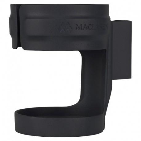 Подстаканник для коляски Maclaren  Black