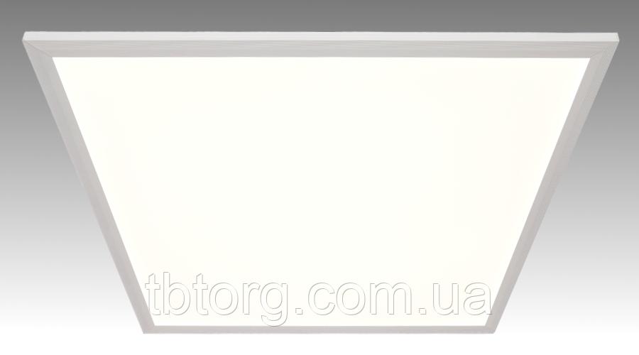 LED панель 600х600 (595х595)