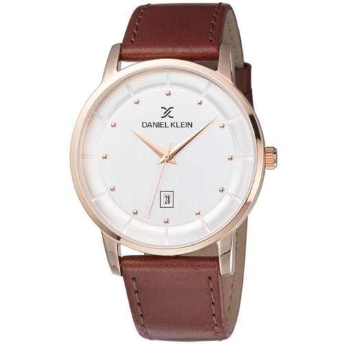 Часы наручные Daniel Klein DK11822-5
