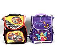 Портфель школьный детский