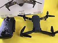 Качественный квадрокоптер D18 DRONE