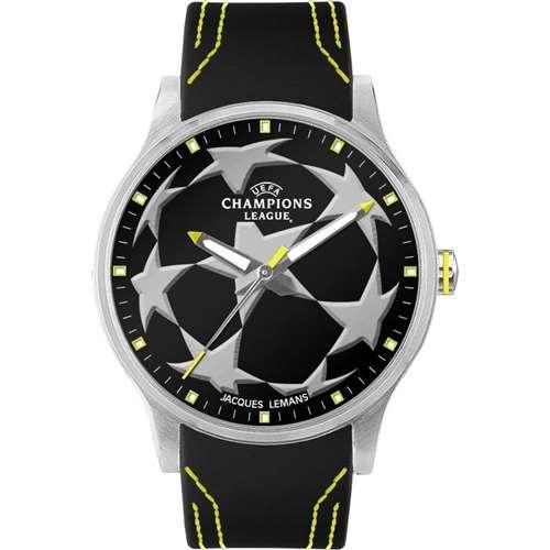Часы наручные Jacques Lemans U-37F