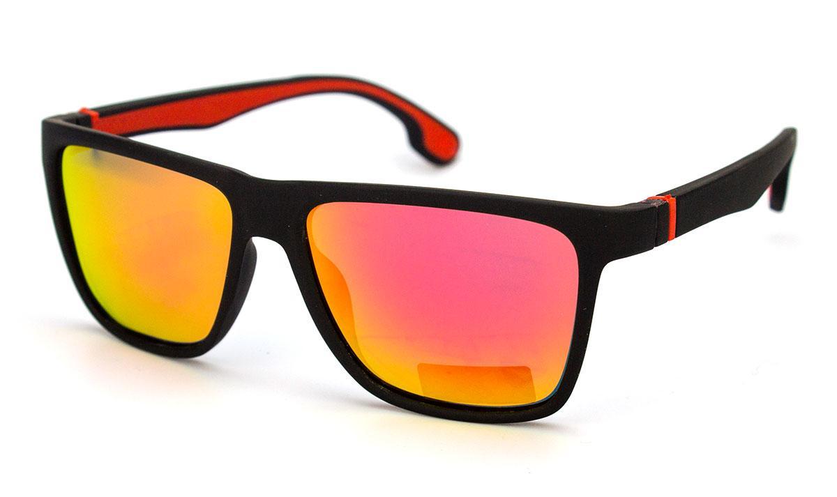 Солнцезащитные очки мужские Cheysler P02010