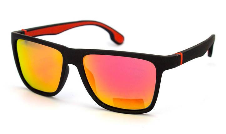 Солнцезащитные очки мужские Cheysler P02010, фото 2