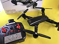 Качественный квадрокоптер  D5HW DRONE