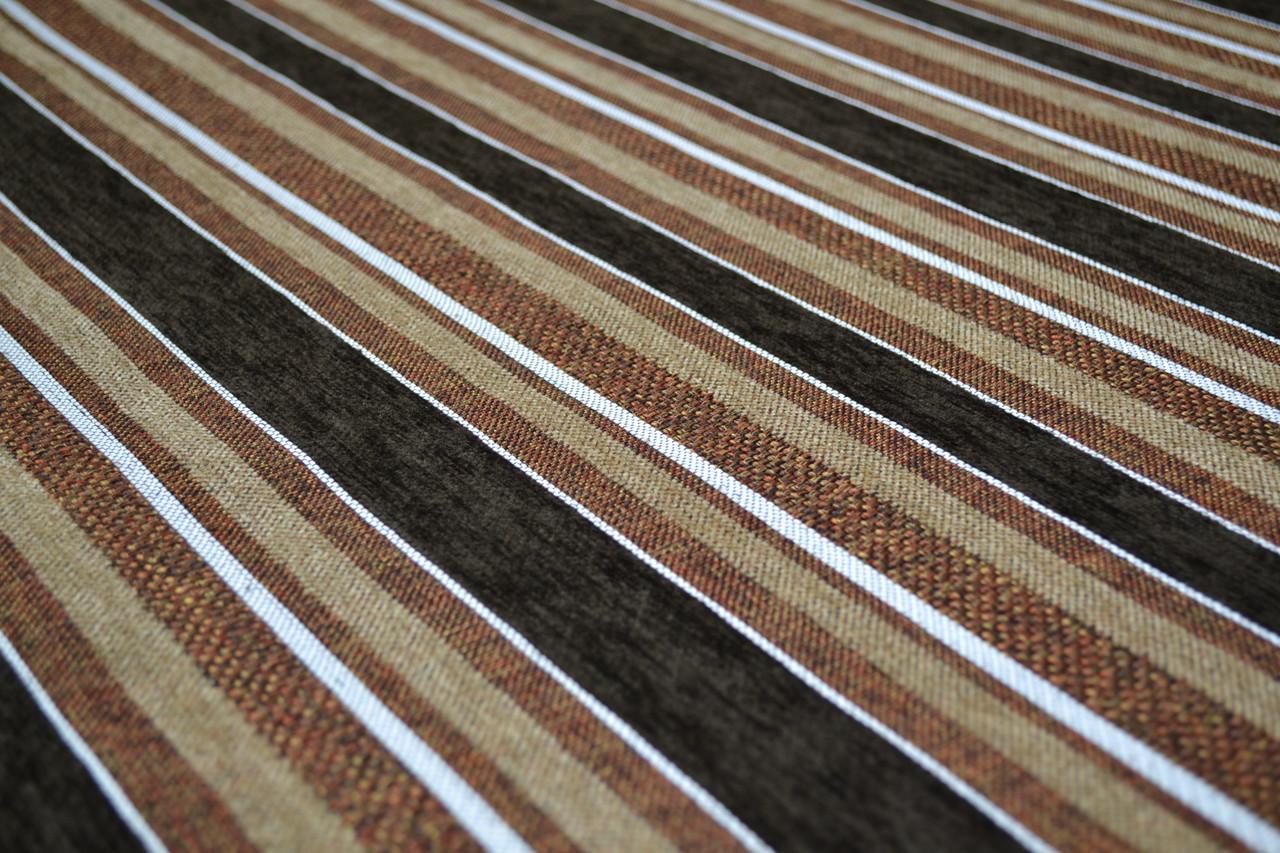 Мебельная ткань Сot. 27% Паджеро 1/49
