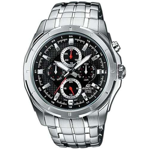 Часы наручные Casio Edifice EF-328D-1AVEF