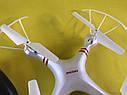 Якісний квадрокоптер 1 MILLION DRONE, фото 3
