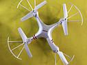 Качественный квадрокоптер  1 MILLION DRONE, фото 2