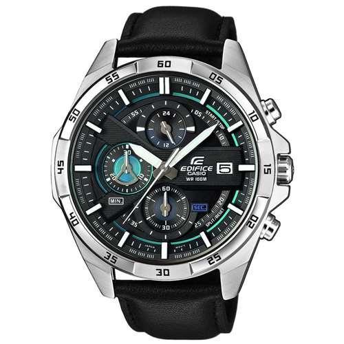 Часы наручные Casio Edifice EFR-556L-1AVUEF