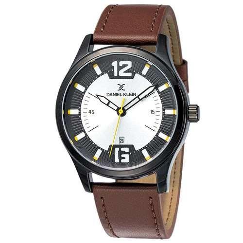 Часы наручные Daniel Klein DK11868-6