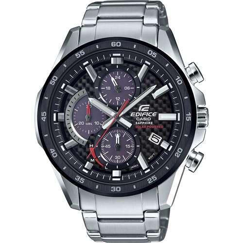 Часы наручные Casio Edifice EFS-S540DB-1AUEF
