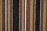 Мебельная ткань Сot. 27% Паджеро 1/49, фото 3
