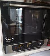 Конвекционная печь Apach AD44M ECO