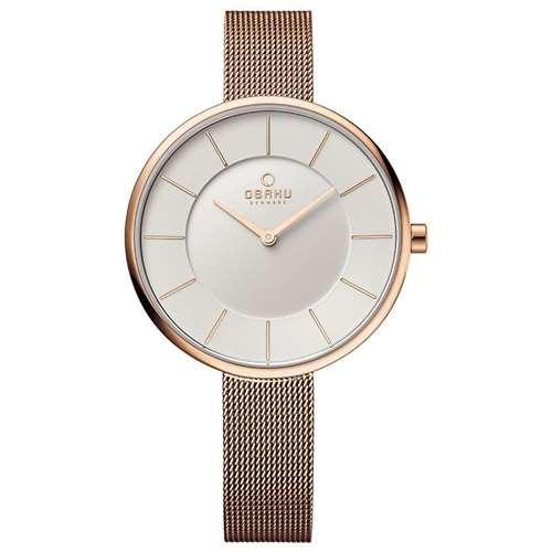 Часы наручные Obaku V185LXVIMV