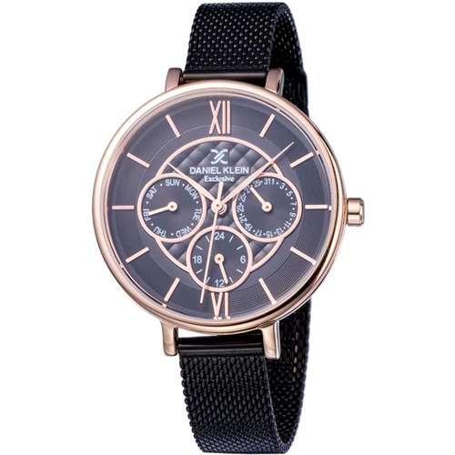 Часы наручные Daniel Klein DK11895-5