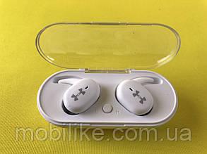 Бездротові навушники TWS 4 з боксом
