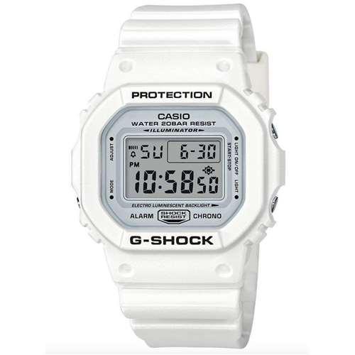 Часы наручные Casio G-Shock DW-5600MW-7ER